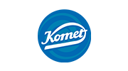 Komet dental productos