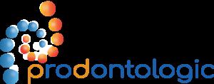 logo prodontologic