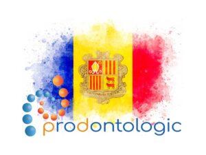 Deposito dental Andorra