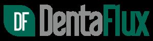 dentaflux dental distribuidor