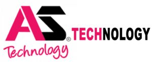AS technology PRODUCTOS