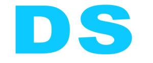 DS dental dentasept distribuidor España
