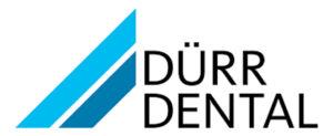 Dürr dental Durr distribuidor dental en España