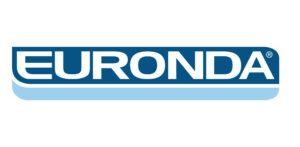 Euronda distribuidor dental en España
