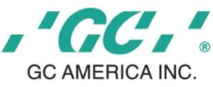 GC dental america inc distribuidor España