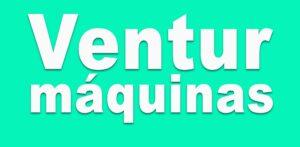 Ventur máquinas Distribuidor dental en España