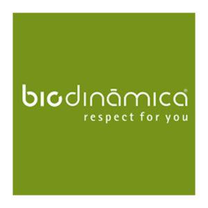 Biodinamica distribuidor dental en España