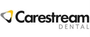 Catalogo de productos de carestream