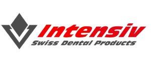 catalogo de productos intensiv swiss dental