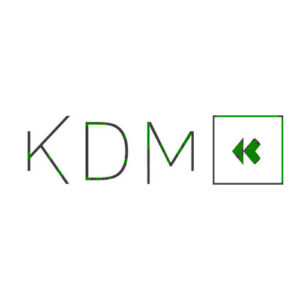 KDM dental productos