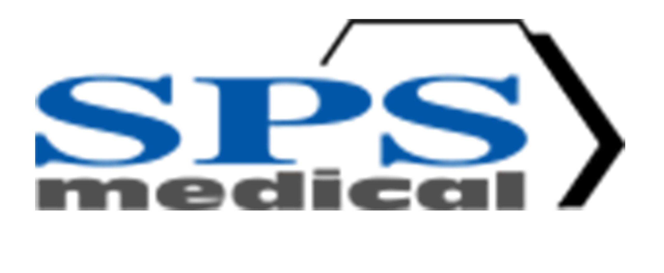 SPS MEDICAL
