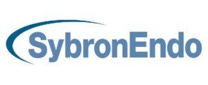 Sybron endo productos distribuidor dental