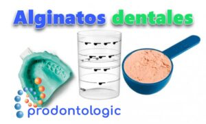 comprar alginatos dentales