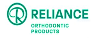 reliance Distribuidor dental en España prodontologic