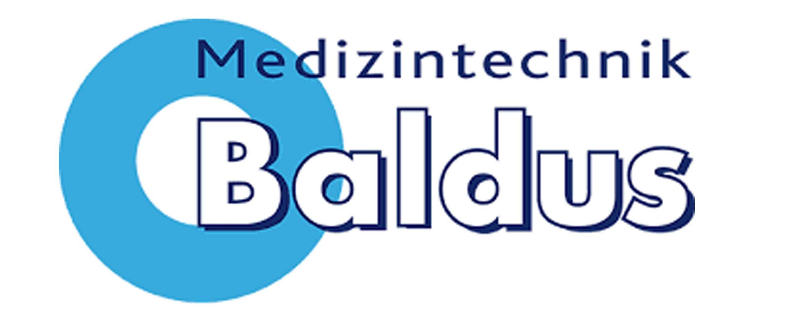 Baldus distribuidor dental en España