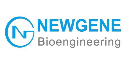 NewGene bioengineering Distribuidor dental prodontologic