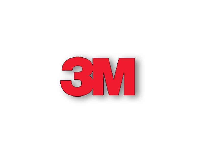 3M distribuidor dental en España Prodontologic